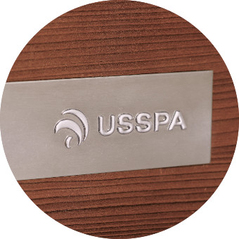 Accessoreis USSPA | privat